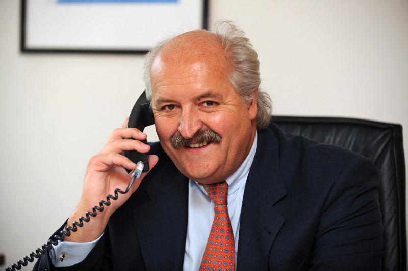 Rechtsanwalt Lindau